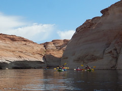 hidden-canyon-kayak-lake-powell-page-arizona-southwest-9954
