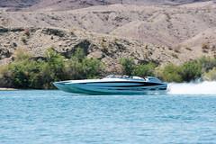 Desert Storm 2018-1039 (Cwrazydog) Tags: desertstorm lakehavasu arizona speedboats pokerrun boats desertstormpokerrun desertstormshootout