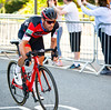 _D3S4558 (BobPetUK) Tags: tourdeyorkshire leeds 2018 stage4 anthonyperez cycle rider bicycle race