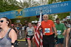 2018_05_06_KM6196 (Independence Blue Cross) Tags: bluecrossbroadstreetrun broadstreetrun broadstreet ibx10 ibx ibc bsr philadelphia philly 2018 runners running race marathon independencebluecross bluecross community 10miler ibxcom dailynews health