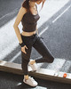 it's jogging time! (Natsumi °•¤) Tags: maeve iplehouse eva bjd