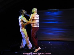 """TEATRO DE MOMIAS • <a style=""""font-size:0.8em;"""" href=""""http://www.flickr.com/photos/126301548@N02/41058431904/"""" target=""""_blank"""">View on Flickr</a>"""