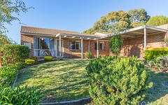 4 Crooke Close, Calwell ACT