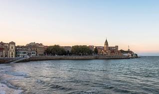 Gijón - Asturias - España