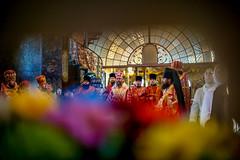2018.04.22 liturgiya Trapeznyy khram KPL (17)