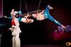 _DSC4043 (Yann Ropars) Tags: mothpoeticcircus alicewonderland aliceinwonderland aerial dance circus