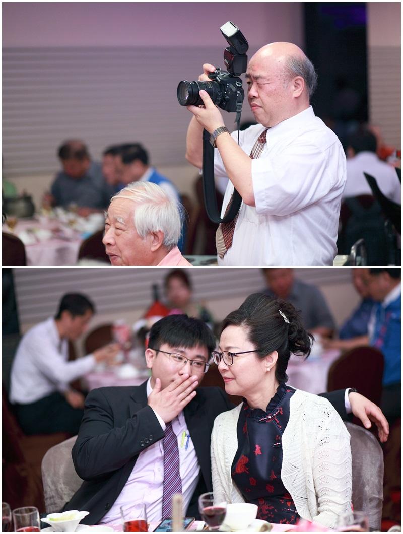 婚攝推薦,江屋日本料理,埔心幫,搖滾雙魚,婚禮攝影,婚攝小游,饅頭爸團隊