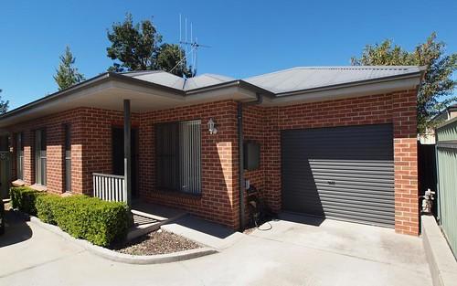 3/62A Casey St, Orange NSW 2800