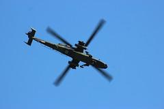 IMG_2103 (Chris9419) Tags: airbus a350 xwb antonov beluga bundeswehr marine luftwaffe us army airforce navy chinook ah64d apache tiger eurofighter typhoon ila ber berlin boeing sikorsky a350xwb lufthansa v22 osprey