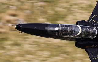BAe Hawk T2 ZK024 O 006-1-2