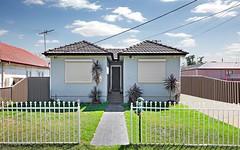 7 Bradshaw Avenue, Moorebank NSW