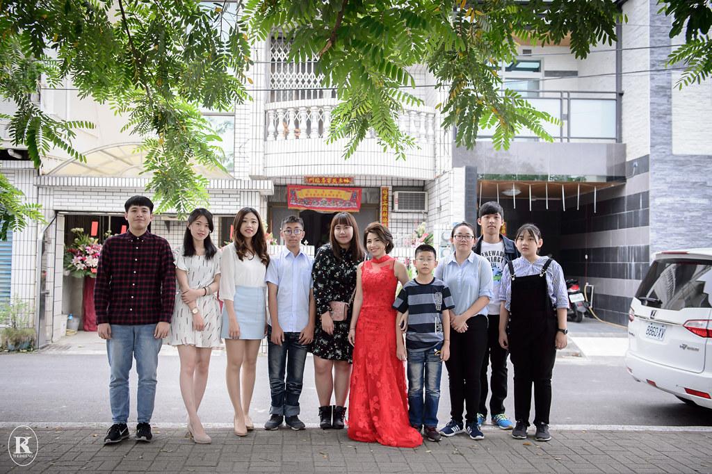 台南婚攝_總理大餐廳_024