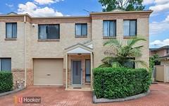 9/80-82 Metella Road, Toongabbie NSW