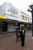 Napier (mirsasha) Tags: artdeco newzealand 2018 napier april hawkesbay nz