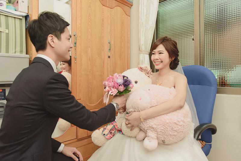 新秘小淑,婚攝,婚攝推薦,富基婚宴會館,富基婚宴,富基婚攝,MSC_0036