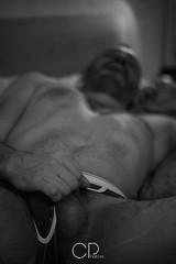 (desnudopormisojos) Tags: slip balls pack bulge desnudo bnw sexy dude man dudoir boudoir naked nude