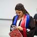 Graduation-136