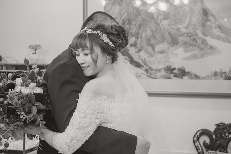 徐州路2號婚宴,徐州路2號婚攝,徐州路2號,徐州路2號101廳,婚攝,新祕BONA,CHERI婚紗,紅內褲影像,MSC_0049