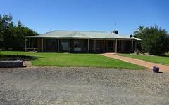 894 COBB HIGHWAY, Moama NSW