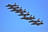 _MG_7142 (wolfgang.safer) Tags: plane italien italy frecce tricolori aeronautica militare hubschrauber acion military red green white kunstflug aerobatics 60d canon eos tamron