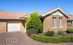 16/131 March Street, Orange NSW