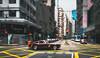 SWB in Hong Kong (AaronChungPhoto) Tags: ferrari 250gt 250gtswb 250berlinetta 250swb hongkong berlinetta wanchai edphk edp