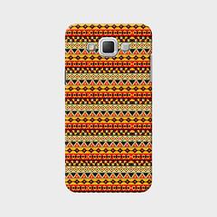 Samsung Galaxy Max copy (dparikh1991) Tags: parttern yallow