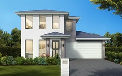 Lot 31 70 Terry Road, Box Hill NSW