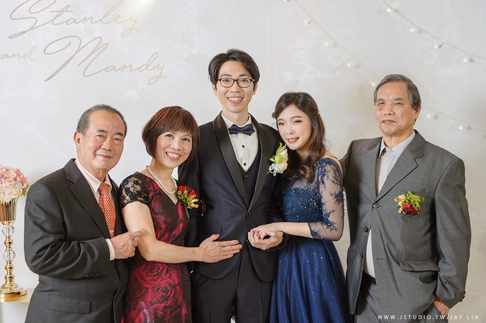 婚攝 推薦婚攝 台北西華飯店  台北婚攝 婚禮紀錄 JSTUDIO_0100