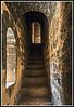 Paseando por Alicante (edomingo) Tags: edomingo olympusomdem5 mzuiko1240 novelda lamola alicante castillo costablanca