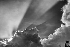 516201805dMILANO-8-Modifica (GIALLO1963) Tags: wheather storm clouds sky blackandwhite ze zeiss zeissmilvus250macro canoneos6d 2018 ngc