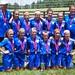 2014 Challenge Cup Finalist - Girls U12