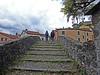 18051019371varesel (coundown) Tags: vareseligure laspezia liguria fieschi borgo biologico