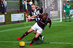 wm_Kelty_v_Threave (93) (kayemphoto) Tags: kelty keltyhearts football soccer sport action goal pitch threave lowlandleague