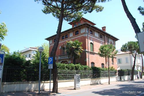 Ріміні InterNetri Італія 2011 070