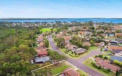 168 Thomas Mitchell Road, Killarney Vale NSW