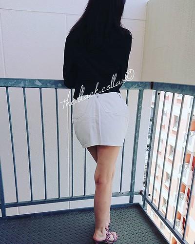 スカート 画像20