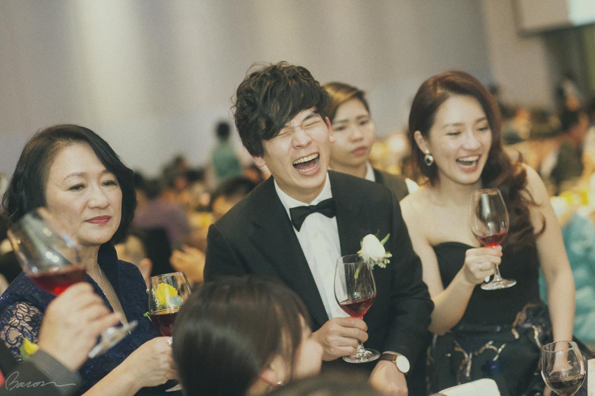 Color_172,婚禮紀錄, 婚攝, 婚禮攝影, 婚攝培根,新竹豐邑喜來登大飯店