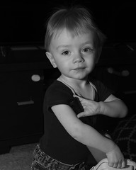 Thomas_SAF6942-2 (sara97) Tags: copyright©2018saraannefinke missouri photobysaraannefinke saintlouis monochrome bw blackandwhite blackwhite