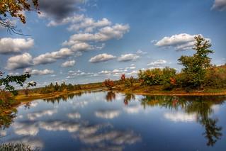 The Wild Center - New York - Adirondacks Mountains  - Natural HIstory Museum - Tupper Lake