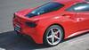 Ferrari 488 - Armytrix Valvetronic Exhaust (ARMYTRIX) Tags: armytrix car supercar bmw ferrari audi lamborghini mercedes benz mclaren ford mustang chevrolet corvette 2017 nissan gtr 370z nismo lexus rcf mini cooper porsche 991 gt3 volkswagen price review valvetronic exhaust system aventador gallardo huracan italia berlinetta m3 m4 m5 m6 s4 s5 b9 b8 汽車 路 微距 擋風玻璃 樹 相中人 輪 相中人新增人物