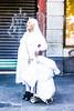 Blanche comme neige! (dominiquita52) Tags: streetphotography méxico mexique woman femme vieille white blanc