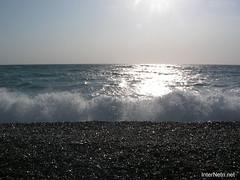 Чорне море InterNetri Ukraine 17