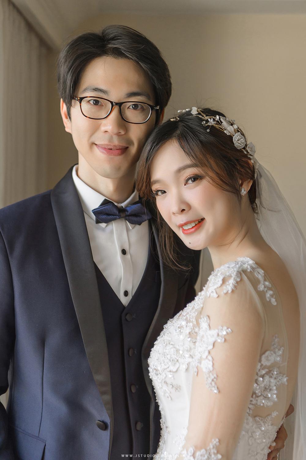 婚攝 推薦婚攝 台北西華飯店  台北婚攝 婚禮紀錄 JSTUDIO_0031
