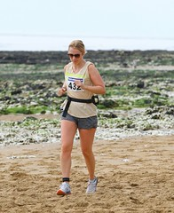 0D2D5771 (Graham Ó Síodhacháin) Tags: harbourwallbanger wallbanger broadstairs ramsgate 2018 thanetroadrunners race run runners running athletics vikingbay creativecommons
