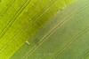 Un soir de mai dans le Pas-de-Calais (jeje62) Tags: dji aerialphotography aerialscape aérien campagne champs drone droneshoot dronestagram fields hauteur landscape pasdecalais phantom4 vertarbres vueaérienne