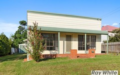 27 East St, Russell Vale NSW