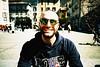 Como (cranjam) Tags: lomo lca lomography film slide xpro expired kodak elitechrome100 italia italy como andrea piazzavolta