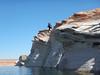 hidden-canyon-kayak-lake-powell-page-arizona-southwest-2280 (Lake Powell Hidden Canyon Kayak) Tags: kayaking arizona kayakinglakepowell lakepowellkayak paddling hiddencanyonkayak hiddencanyon slotcanyon southwest kayak lakepowell glencanyon page utah glencanyonnationalrecreationarea watersport guidedtour kayakingtour seakayakingtour seakayakinglakepowell arizonahiking arizonakayaking utahhiking utahkayaking recreationarea nationalmonument coloradoriver antelopecanyon craiglittle