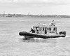 The Marc DiNardo (brianloganphoto) Tags: fleetweek police bw monochrome marineunit newjersey boat hudsonriver blackandwhite jerseycity day unitedstates us
